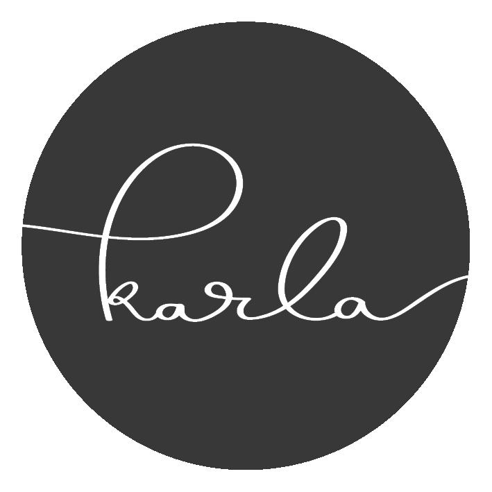 Design Karla